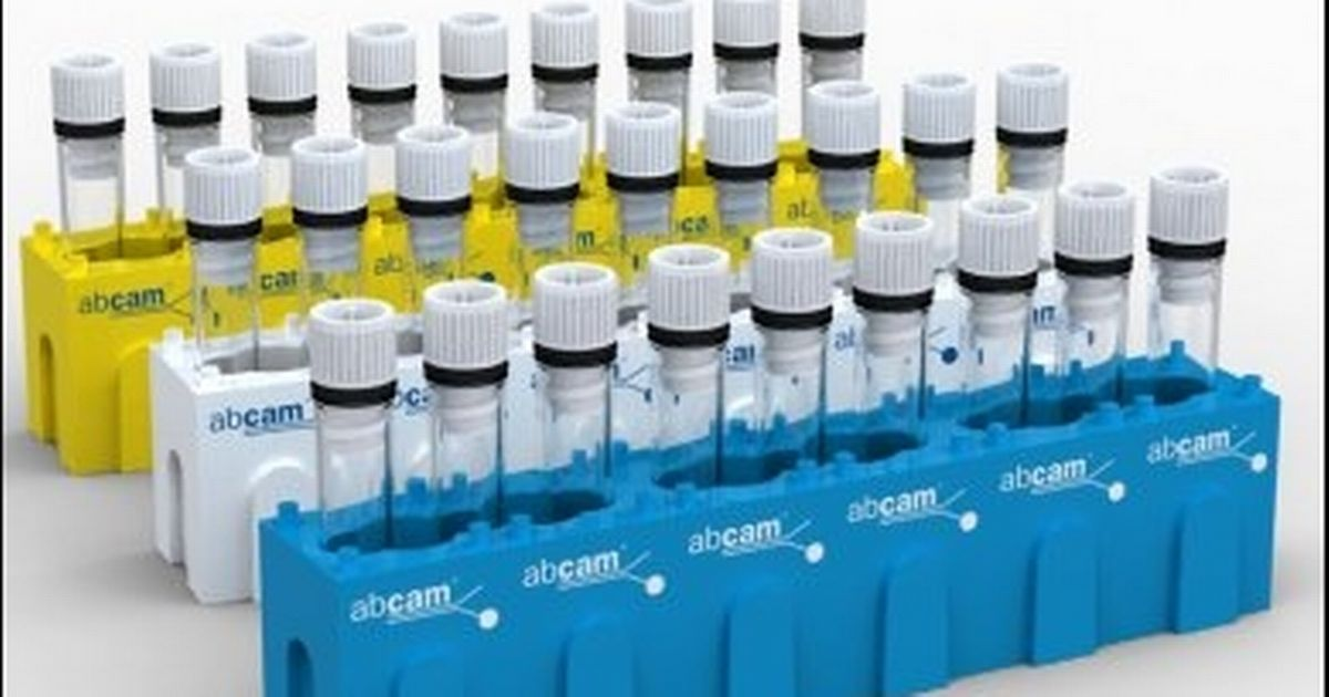 Abcam have proposed final dividend of 8.58p, taking the proposed total annual dividend to 12.13 pence per share, an increase of 1.1%