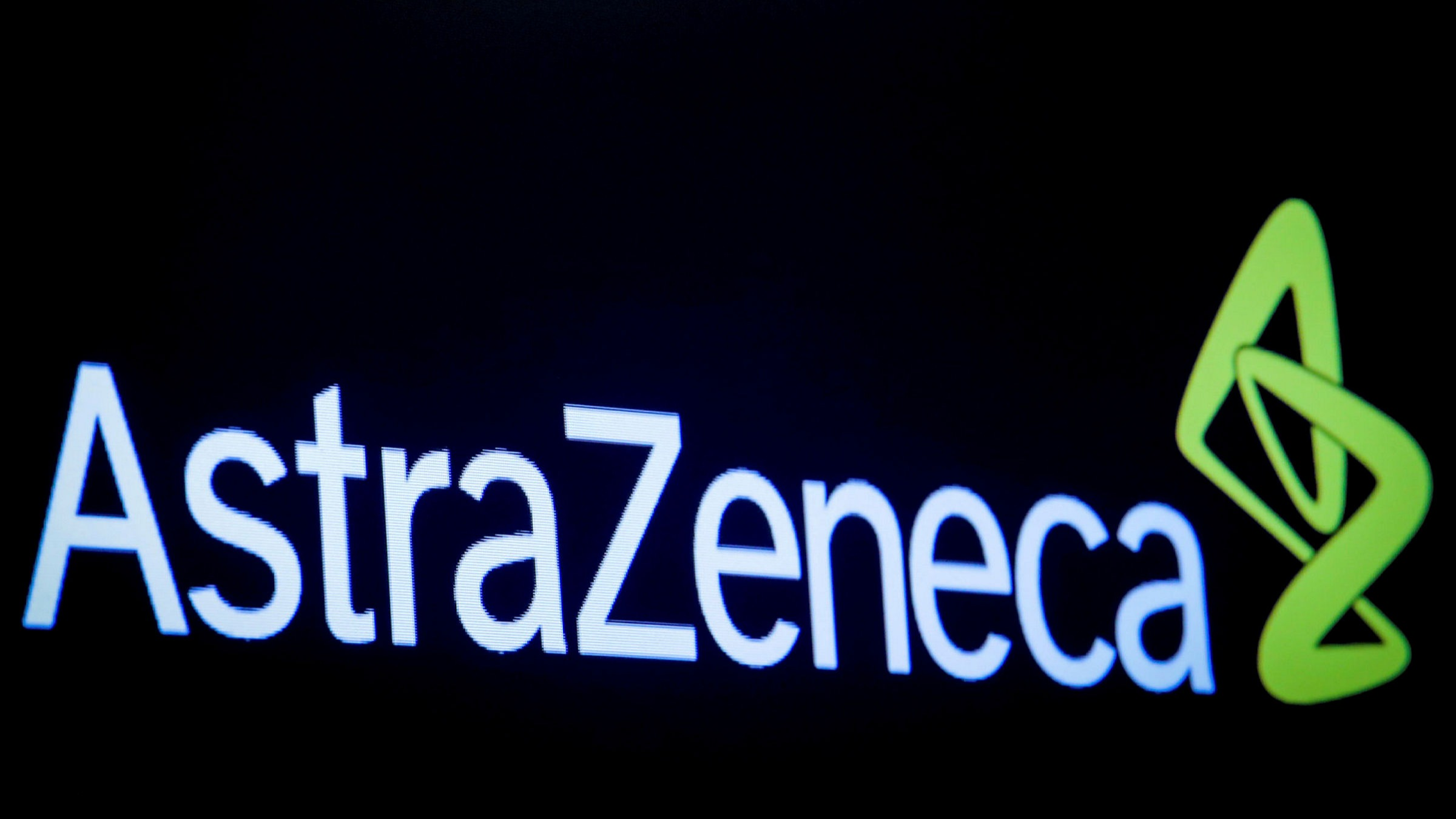 AstraZeneca announce a maintained dividend