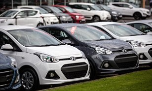 Auto Trader announce an interim dividend of 2.4 pence per share