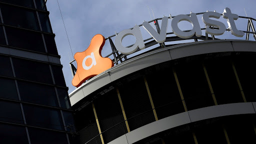 Avast plc have proposed final dividend payable in June 2020 of 10.3 cents per share and a total dividend for the year of 14.7 cents per share, up 8.1%