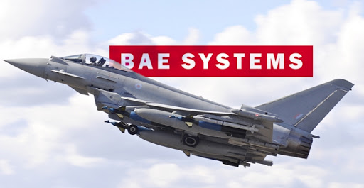 BAE declare an interim dividend of 13.8p per share and reinstates the 2019 Final dividend