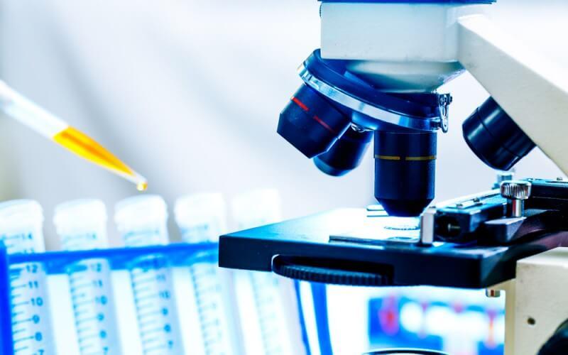 Bioventix announces a second interim dividend of 52p per share and a special dividend of 53p per share
