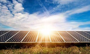 Bluefield Solar Income Fund Limited announce a maiden dividend