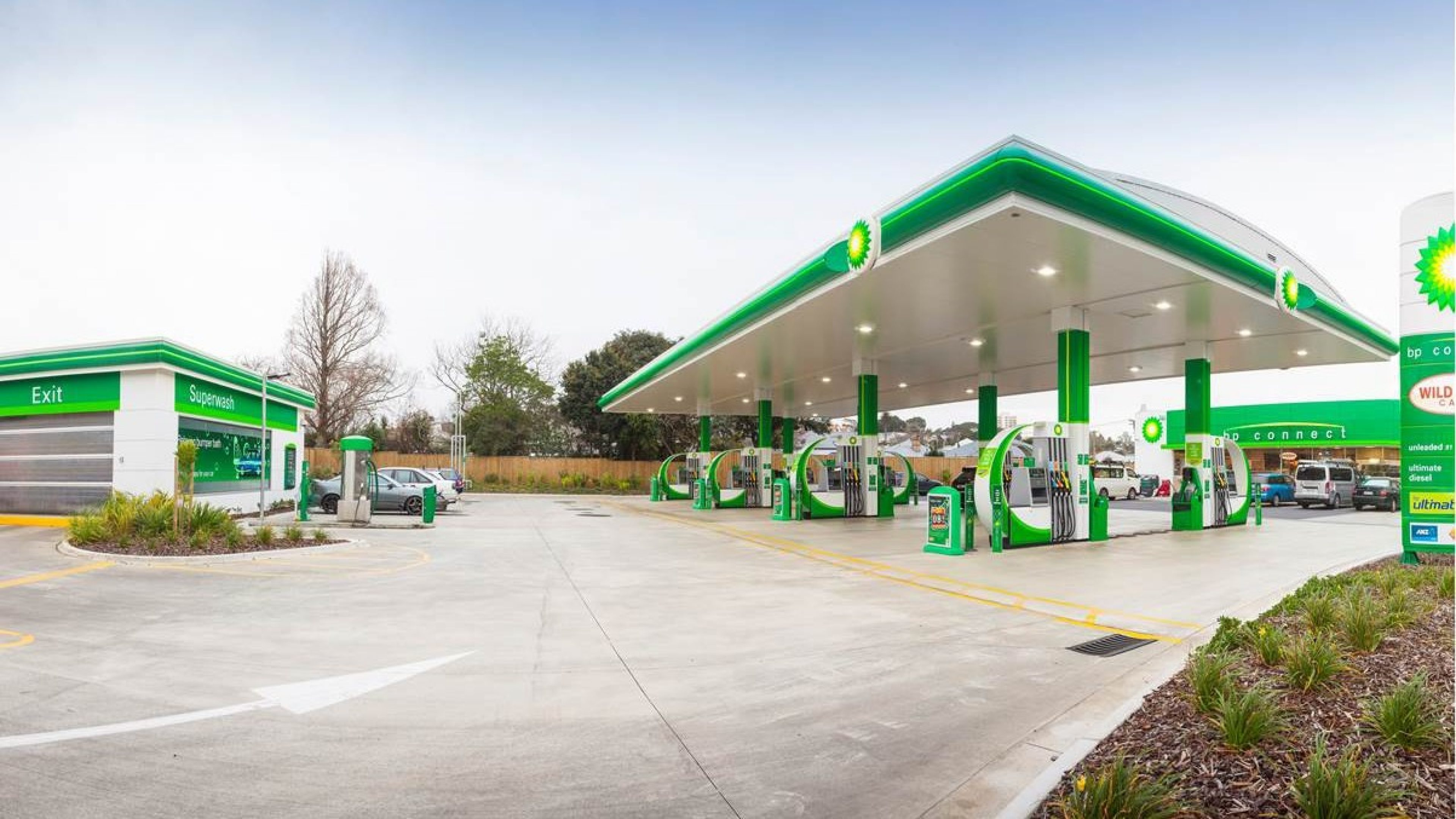BP announce a dividend of 10.25 cents per share for the quarter