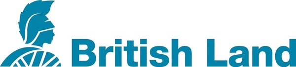 British Land announce interim dividend of 8.4p per share