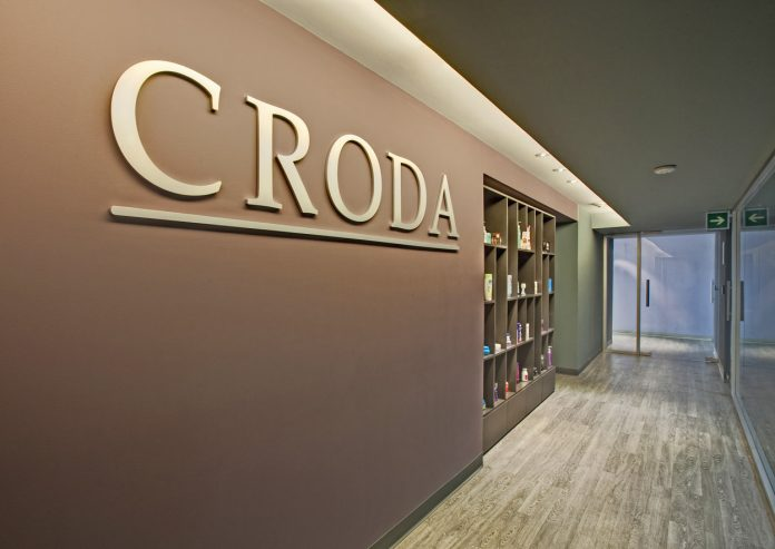 Croda announce a 2019 final dividend paid in full and 2020 interim dividend maintained at 39.5 pence