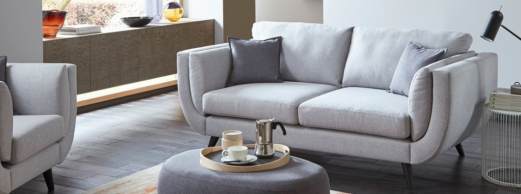 DFS Furniture announce a maintain dividend of 7.5p