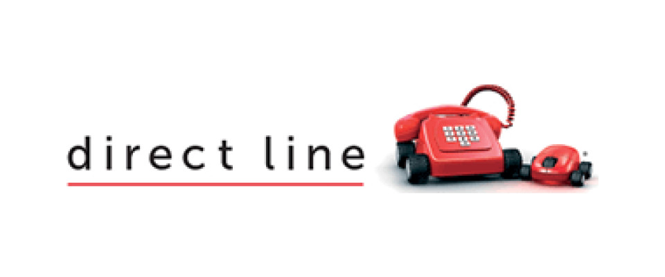 Direct Line announce a dividend reinstated: additional interim dividend of 43.2 pence per share to be paid in October in lieu of 2019 final dividend; interim dividend of 21.9 pence per share declared for payment in November