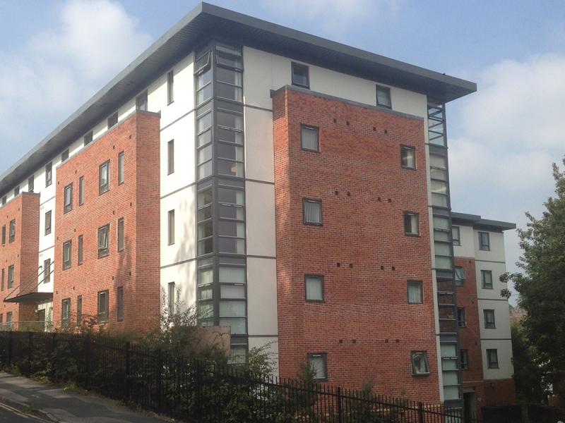 Empiric Student Property plc declares a quarterly dividend of 1.25p per share