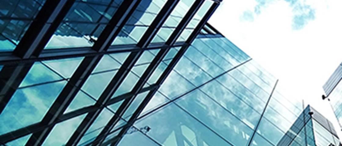 Equiniti increase their interim dividend by 7.1%