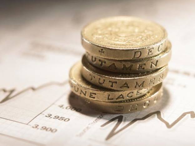 European Assets Trust annnounces total dividends declared for 2020 will be £0.0702 per share, representing an increase of 17.2 per cent from the 2019 dividend of £0.0599.