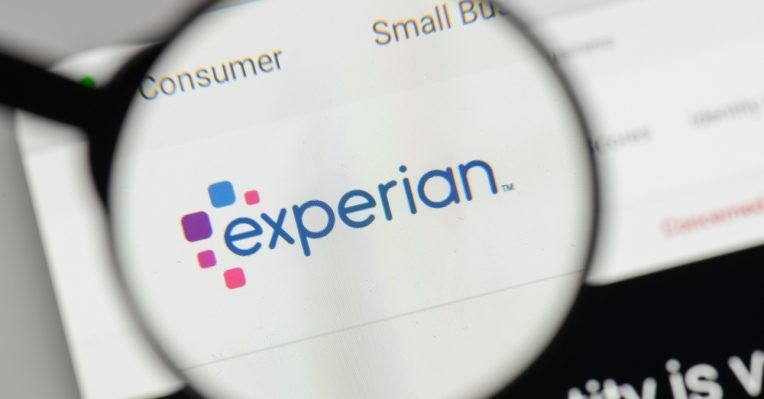 Experian announces first interim dividend of 14.5 US cents per ordinary share