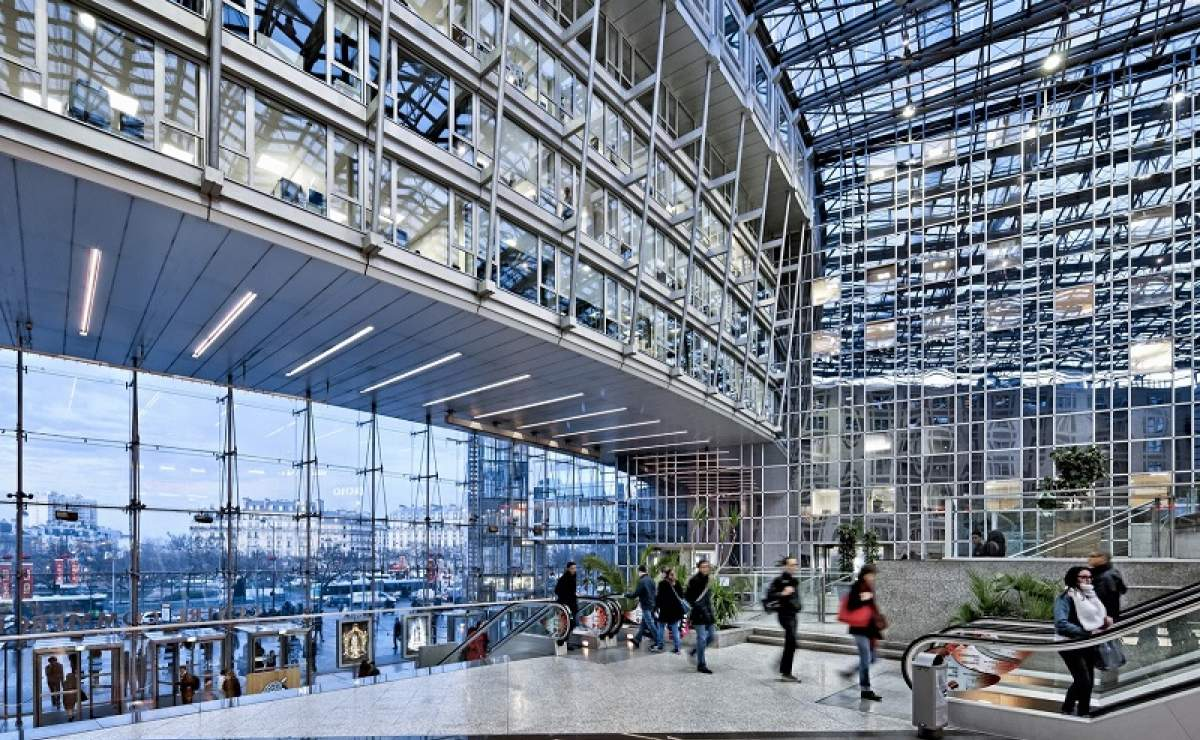 Hammerson announce final 2019 dividend of 14.8p and full year 2019 dividend of 25.9p, in line with 2018