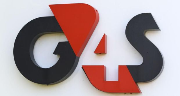 G4S announce a maintained final dividend of 6.11p per share
