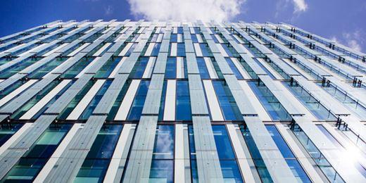 GCP announce Q4 interim dividend of 1.55p per share