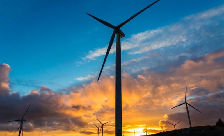 Greencoat UK Wind announces a quarterly dividend of 1.735p per share
