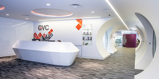 GVC Holdings announce second interim dividend of 17.6p per share, taking the full year dividend to 35.2p, an increase of 10% on 2018 in line with the Group's current dividend policy of double digit dividend growth