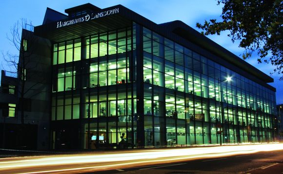 Hargreaves Lansdown declares a total dividend of 42.0p per share