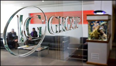 IG Group announce an interim dividend of 12.96p per share