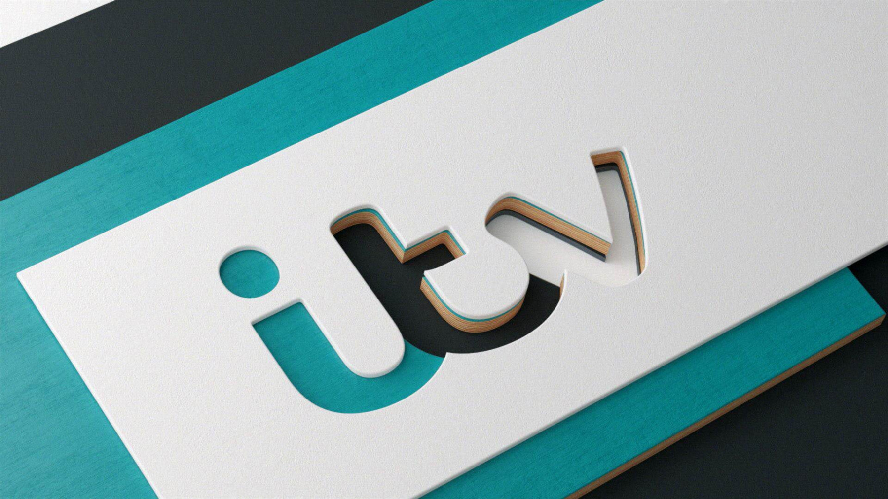 ITV announce a full year dividend of 8p