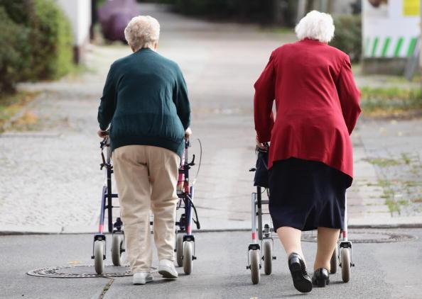Just Group fail to reinstate an interim dividend