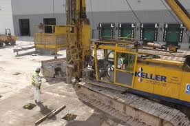 Keller Group plc announce a recommended final dividend of 27.4p per share (including a non-recurring supplementary dividend of 2.3p per share). This brings the 2019 full year dividend to 40.0p per share, an increase of 11%