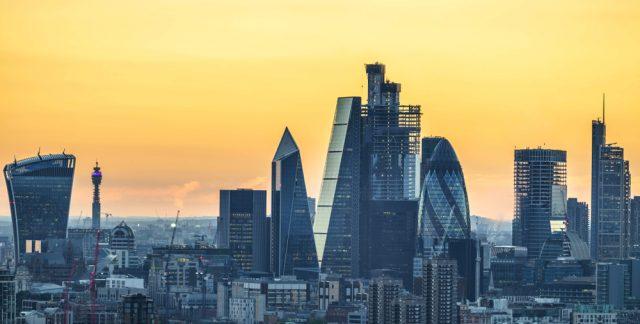 Liontrust Asset Management Plc announce first interim of dividend per share of 9.0 pence