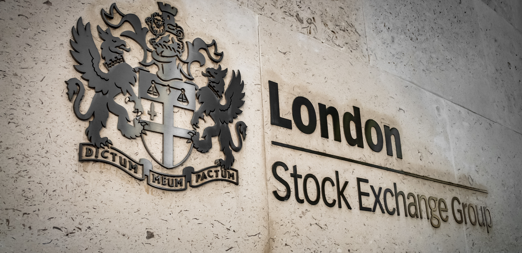 London Stock Exchange announces a proposed final dividend of 49.9 pence per share, resulting in a 16% increase in the full year dividend to 70.0 pence per share