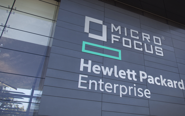 Micro Focus announce final dividend per share of 58.33 cents taking total dividend for the 12 months ended 31 October 2019 to 116.66 cents