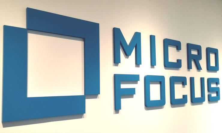Micro Focus overturns their declared dividend