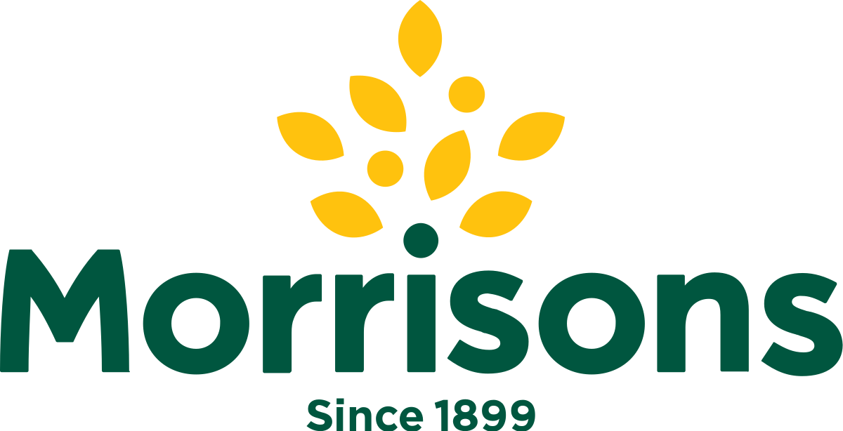 Morrisons announces an interim ordinary dividend up 5.7% to 2.04p; a decision on special dividend remains deferred