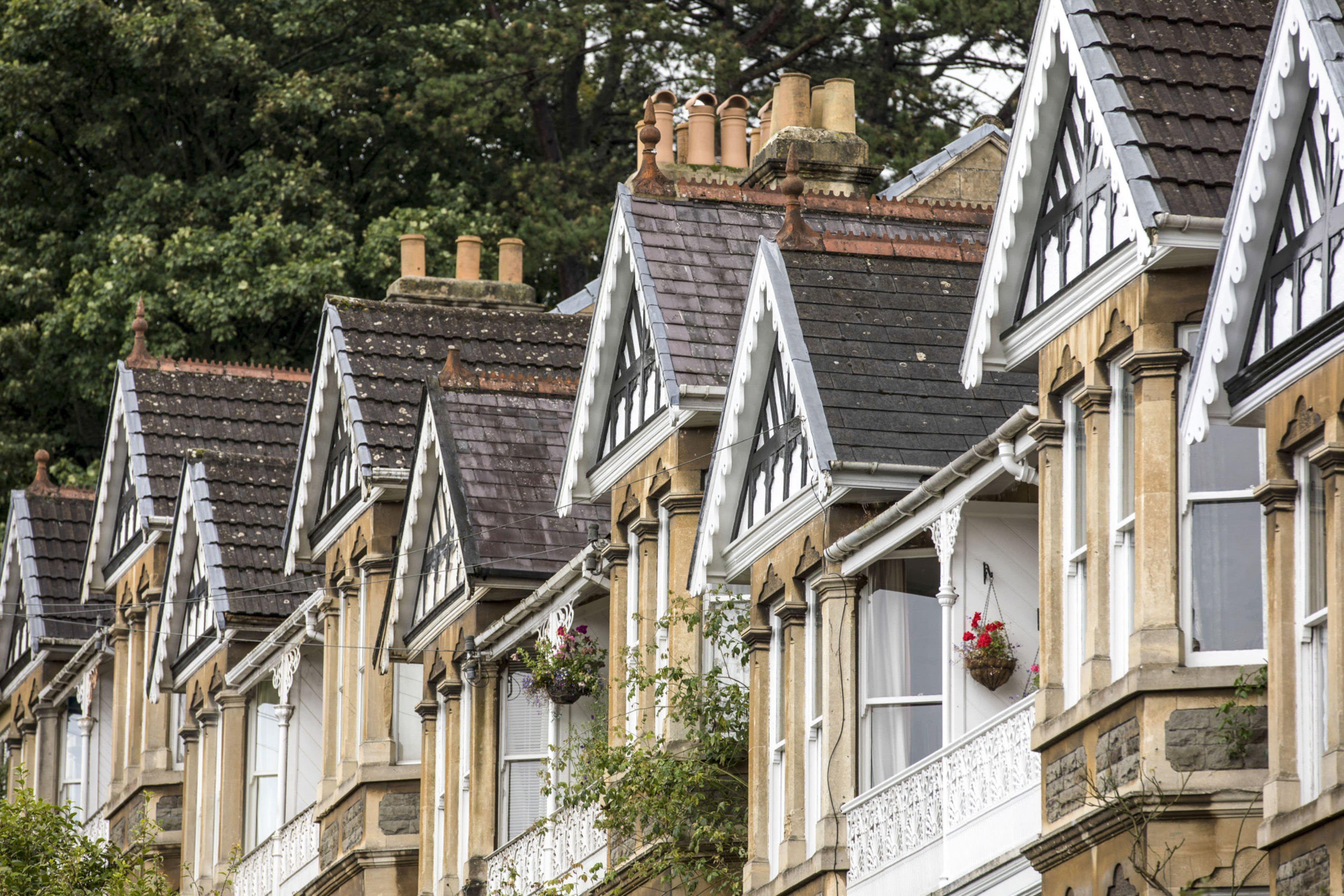 Mortgage Advice Bureau proposes a final dividend of 12.8p per share