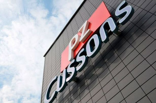 PZ Cussons announce interim dividend maintained at 2.67p per share
