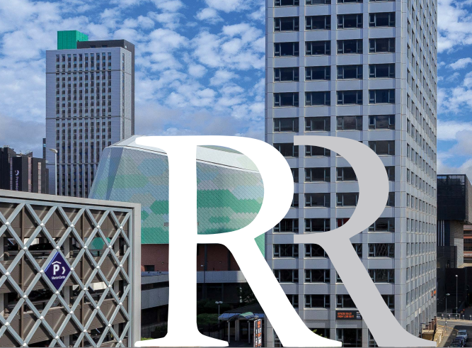 Regional REIT declare an increased full year dividend of 2.5%