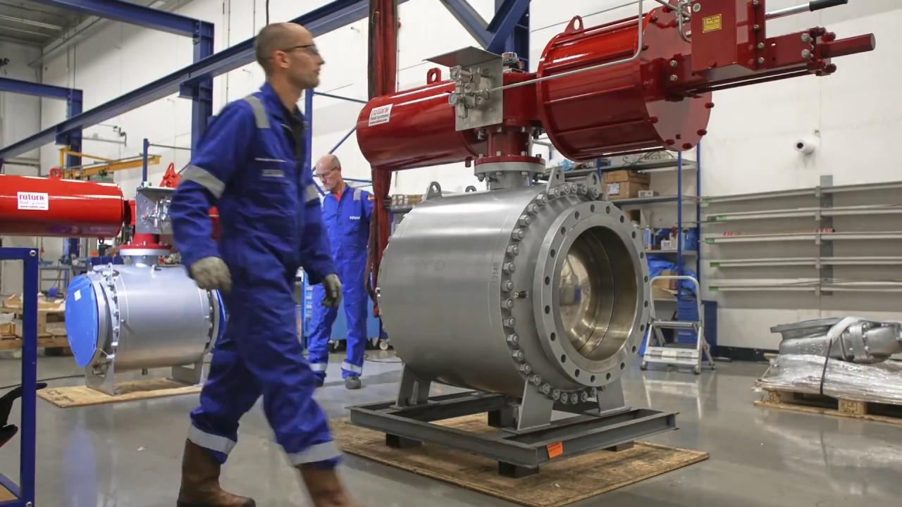 Rotork plc reinstate interim dividend
