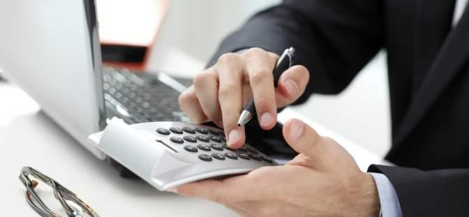 Sanne Group PLC declares interim dividend of 4.7p