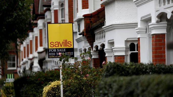 Savills increases interim dividend by 3%