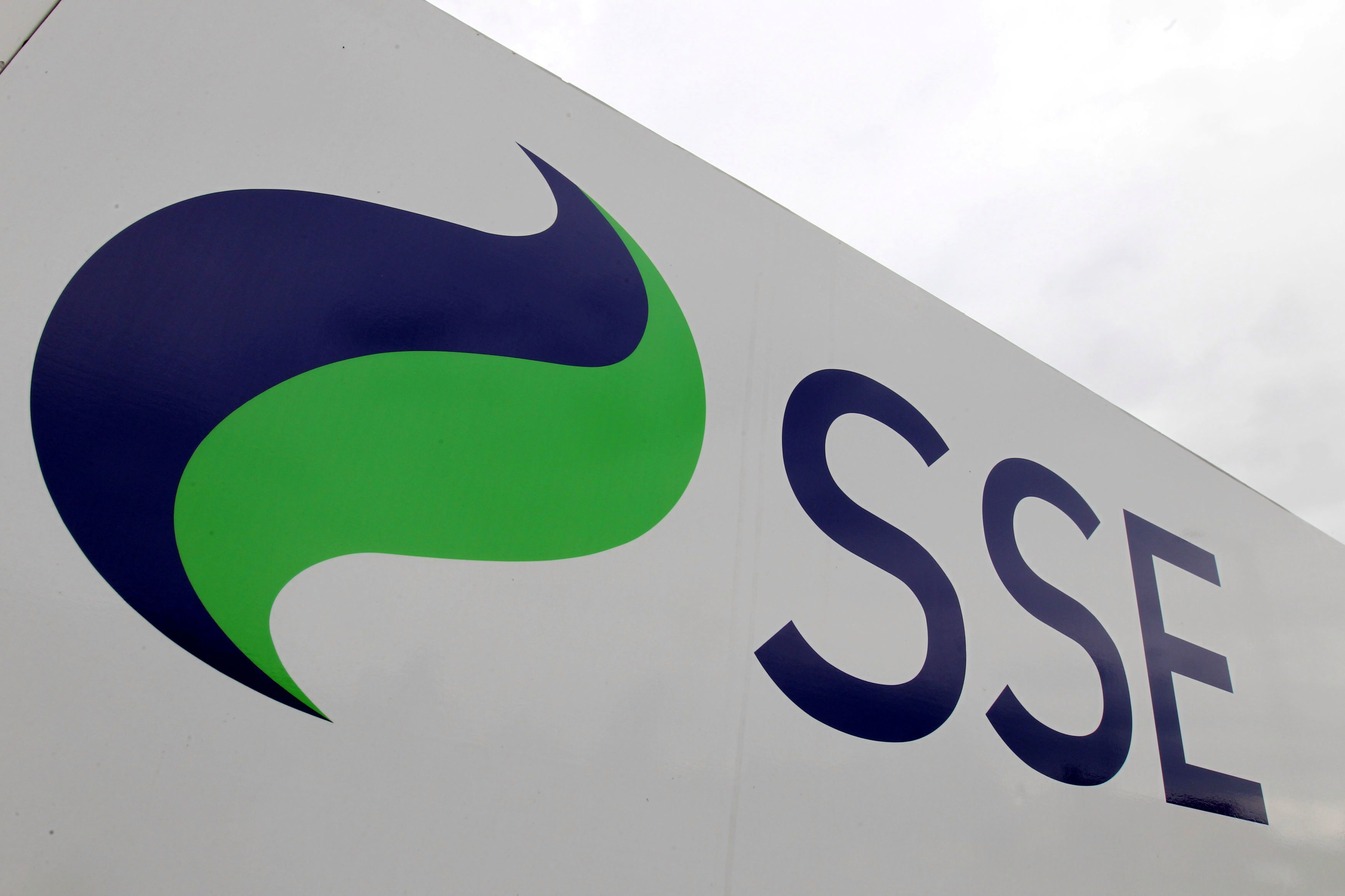 SSE have announced an interim dividend of 24 pence, down 18% reflecting dividend policy outlined in May 2018