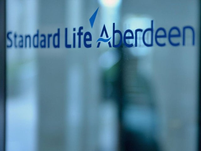 Standard Life Aberdeen announce a final dividend of 14.3p, giving full year dividend of 21.6p