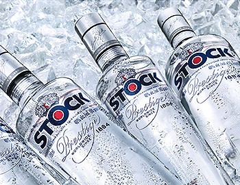 Stock Spirits announce total dividend for the year +5.1% at 8.94 €cents per share and a proposed final dividend of 6.31 €cents per share