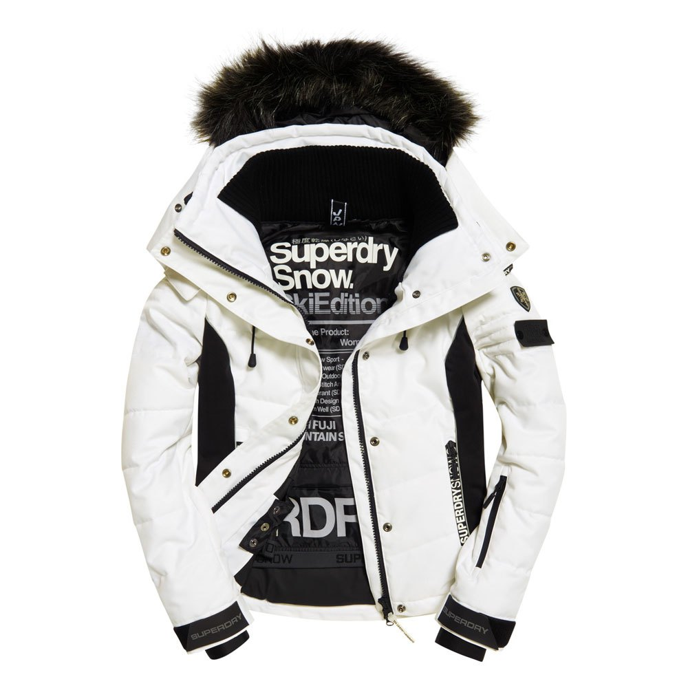 Superdry announce an interim dividend of 2.0p per share, as expected