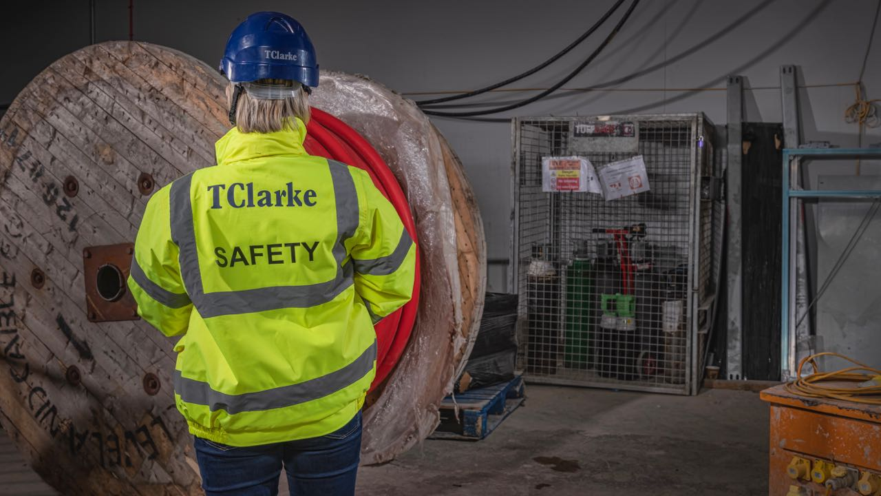 TClarke has proposed a final dividend of 3.65p, with the total dividend for the year increasing by 10% to 4.4p. The dividend is covered four times by underlying earnings. The increase in dividends is in line with TClarke's progressive dividend policy.