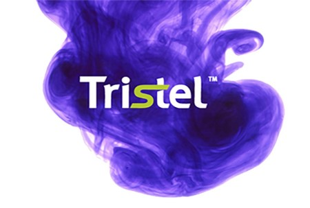 Tristel plc announce dividend per share for the full year increased by 12% to 6.18p