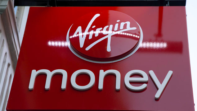 Virgin Money announce dividend suspended in light of additional PPI provisions