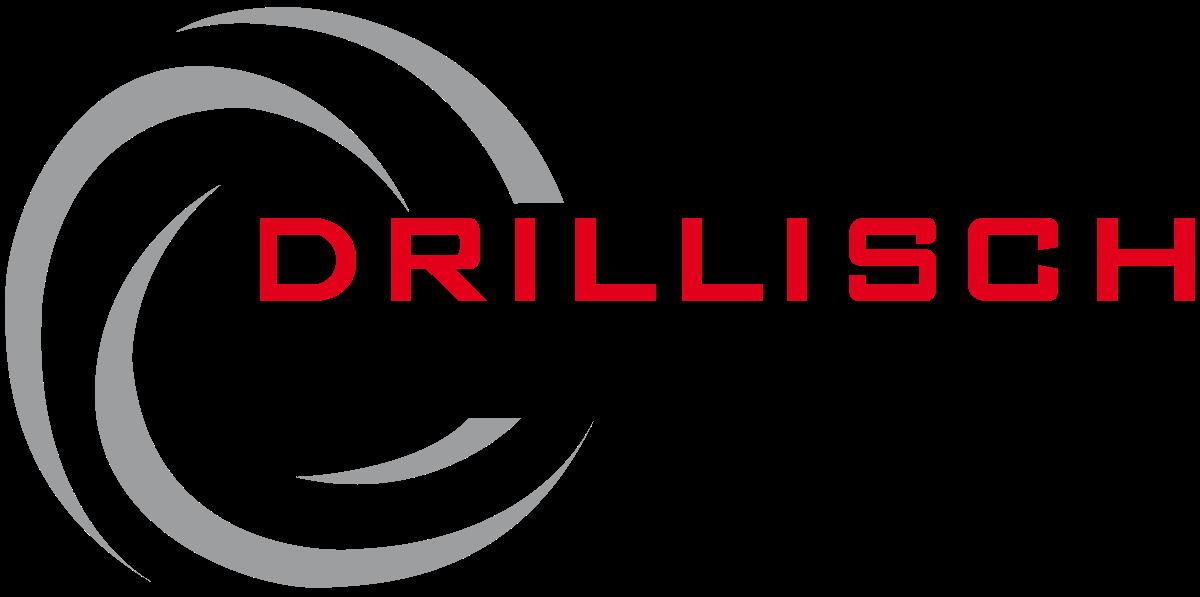1&1 DrillischAktiengesellschaft