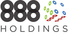 888 holdings maintains its 2015 interim dividend