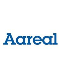 Aareal Beteiligungen AG