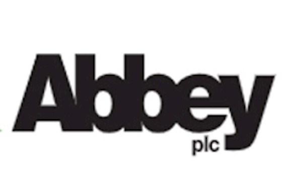 Abbey Plc