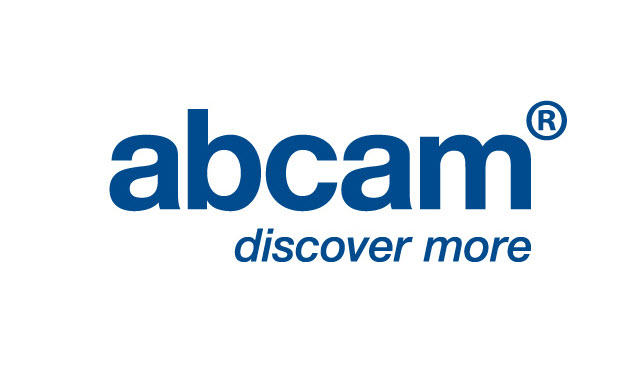 ABCAM increases its 2016 interim dividend by 2.8%