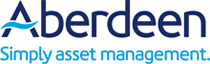 Aberdeen Diversified Income And Growth Trust Plc